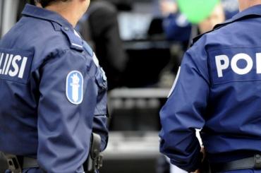 Россиян нет среди пострадавших при нападении на прохожих в Турку