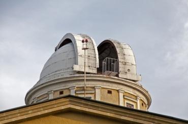 Вишневский просит продлить контракты с уволенными сотрудниками Пулковской обсерватории