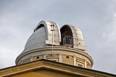 ВТБ грозит Пулковской обсерватории