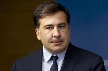 Экс-глава парламента Грузии: войну в 2008 году в Южной Осетии начал Саакашвили