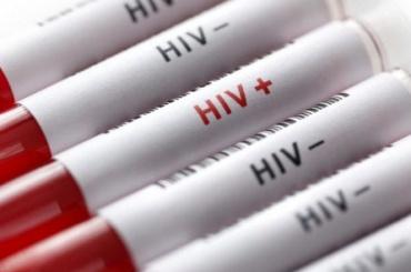 Самарские врачи добились принудительного лечения для ВИЧ-инфицированного ребенка