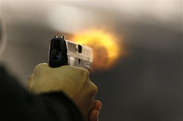 Стрельба в Финляндии: полиция советует не покидать квартиры