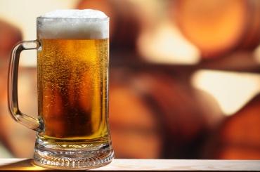 Мужчина в Тобольске взял в заложники ребенка ради пива