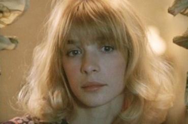 Актриса Вера Глаголева скончалась в США