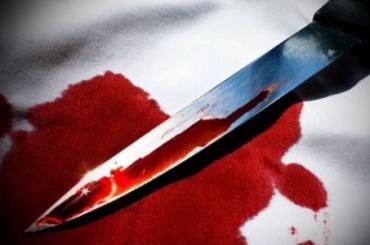 Школьник вовремя семейной ссоры получил удар ножом
