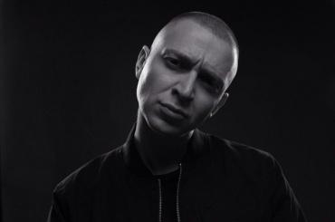 Оксимирон с Гнойным сразились в рэп-баттле в Петербурге