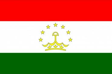 Таджикским школьникам запретили носить бороды