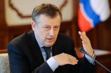 Губернатор Ленобласти намерен оставить чиновников «голенькими»