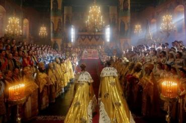 Милонов считает «позором Петербурга» депутата Максима Резника