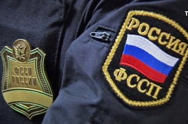Хостел в Петербурге отдал банку помещение из-за долгов по кредитам