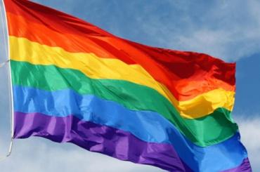 Бизнесмена в Омске оштрафовали за отказ принять на работу гея