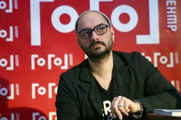 Кириллу Серебренникову предъявили обвинение