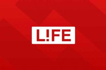 Канал Life сокращает производство новостей и уменьшает штат