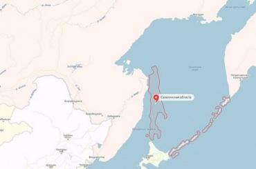 «Яндекс. Карты» вернули Сахалин