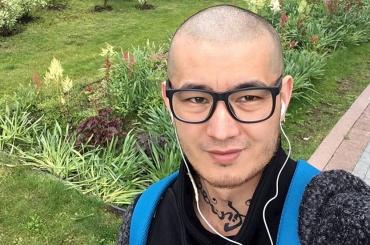 Пикет вподдержку корреспондента «Новой газеты» пройдет вПетербурге