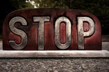 Улицу Академика Павлова закроют на пять лет из-за временного ограждения
