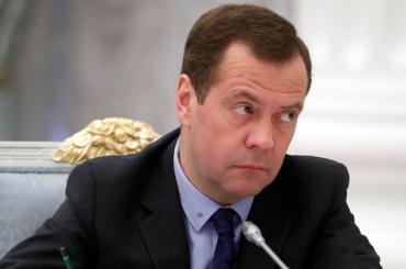Цены на рыбу и морепродукты в России выросли на 1,5%