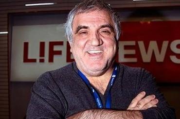 Габрелянов прокомментировал закрытие Life фразой «корцат кац»
