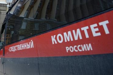СКзадержал режиссера Кирилла Серебренникова
