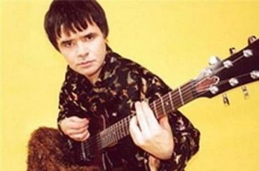 Пропавшего певца Евгения Осина нашли в медцентре