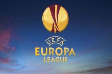 «Зенит» сыграет с голландским «Утрехтом» в плей-офф Лиги Европы