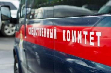 Труп четырехлетнего ребенка нашли во Владивостоке