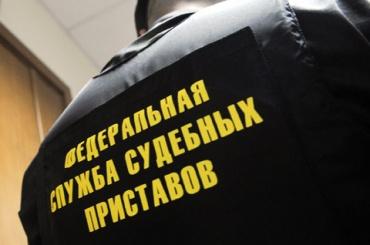 Поездка вИспанию петербуржцу обошлась на160 тысяч дороже из-за коммуналки