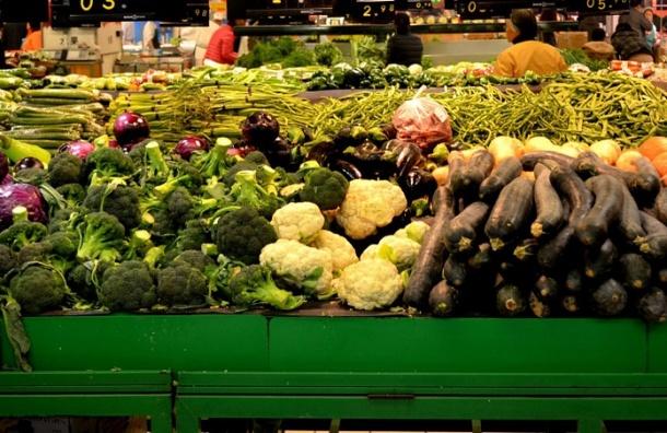 Генпрокуратура проверит цены на продукты