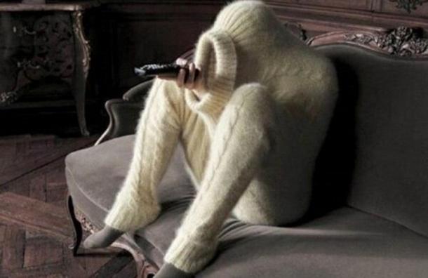 Рабочая неделя начнется в Петербурге с похолодания