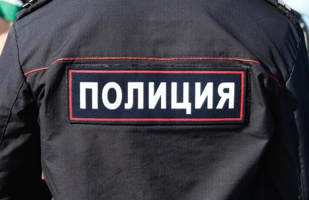 Рыжий «Иван» оставил старушку в Петербурге без сбережений