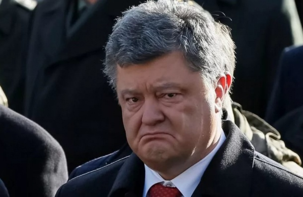 Венгрия советует Украине забыть о «европейском будущем»
