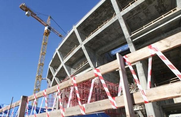Комментатор Орлов возмущен огромными тратами настадион наКрестовском