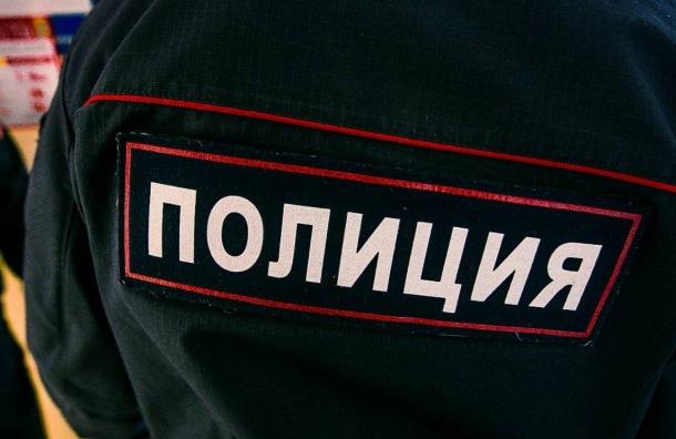 Официантку изнасиловали во дворе дома на Долгоозерной улице
