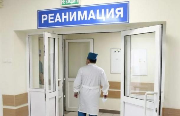 Житель Карелии ворвался в квартиру петербургской пенсионерки и разбил посуду