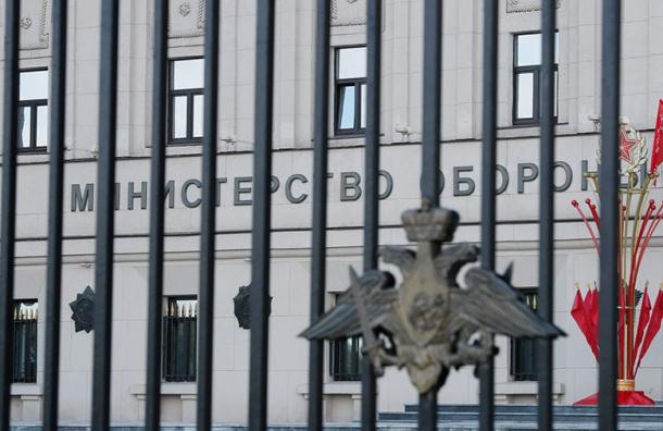 Солдат-срочник изБратска убит вАмурской области