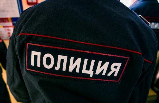Мошенник в галстуке в Петербурге оставил старичка  без накоплений