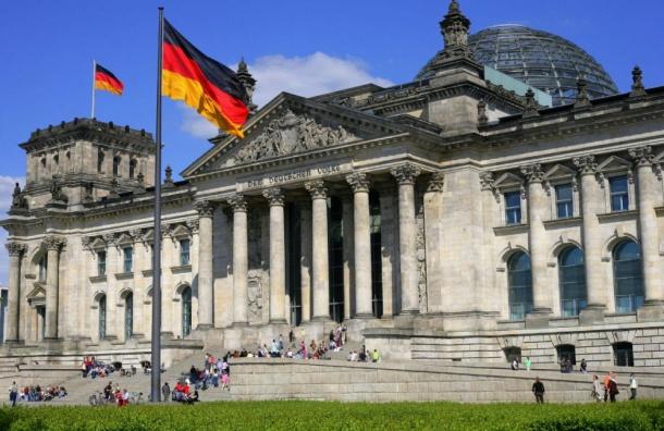 Новым послом РФ  в Германии станет Сергей Нечаев