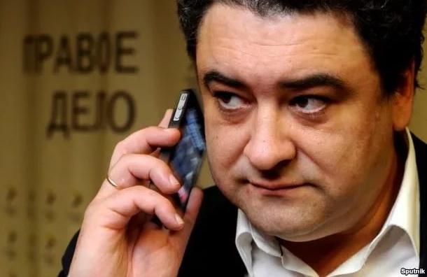 Ради президентской кампании в РФ объединились 10 непарламентских партий