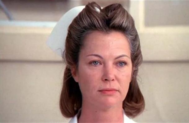 Звезда «Американской истории ужасов» сыграет медсестру из«Пролетая над гнездом кукушки»