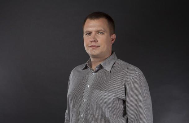 Уголовное дело возбуждено после нападения на главу московского штаба Навального