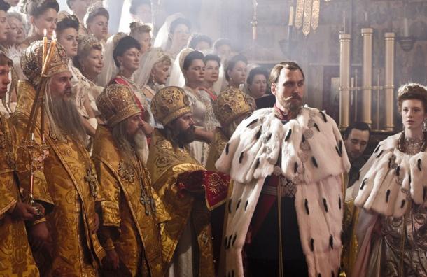 «Она влюблена вмертвого царя»— кинорежиссер  педагог  понял Поклонскую