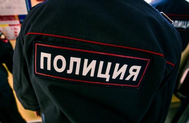 ВКрасном Селе мужчина пробрался через окно вквартиру иизнасиловал хозяйку