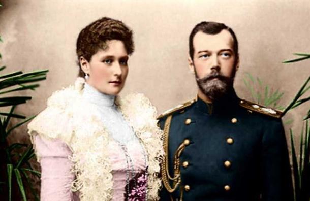Вдова племянника Николая II заявила об авторских правах на «Матильду»