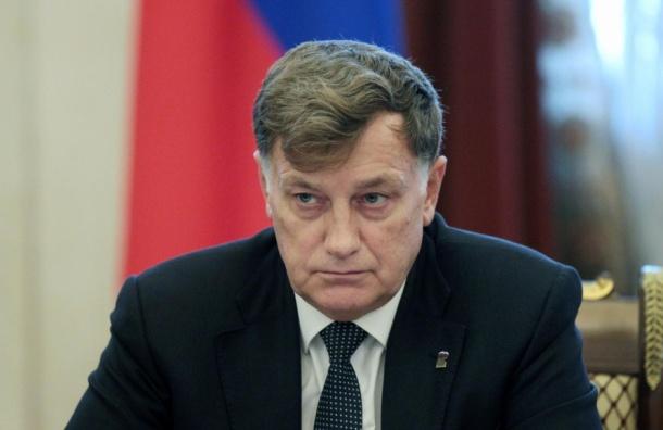 Парламент не будет заседать в православный праздник