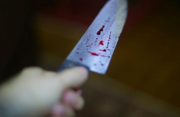Четыре человека погибли в результате резни в Свердловской области