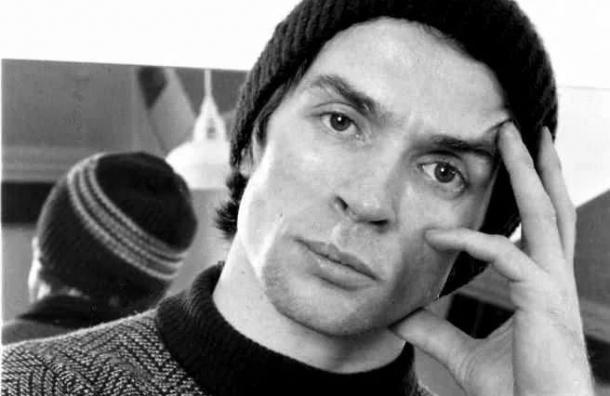Фрагмент балета «Нуреев» Кирилла Серебренникова покажут в Петербурге