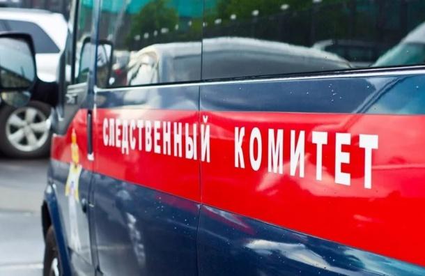 Пенсионер расстрелял трех человек из автомата на Ставрополье