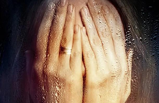 Россию на «Оскаре» представит «Нелюбовь» Звягинцева