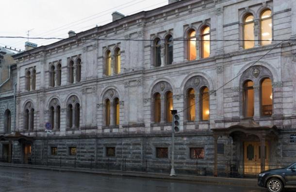 Европейский университет уведомили об отказе в выдаче лицензии