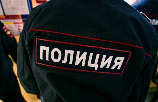 Педофил в детском лагере под Петербургом покусился на ребенка